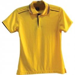 รับทำเสื้อโปโลpolo,t-shirt, - โปโลดีไซน์ บาย วิคเตอร์