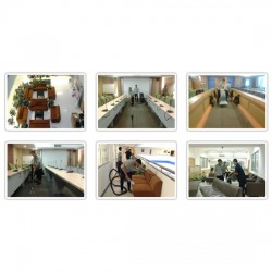 บริการทำความสะอาดพรม-ผ้าม่าน-ผ้าบุ  - บริษัท เอ เอ็น จี แมเนจเมนท์ แอนด์ เซอร์วิสเซส จำกัด