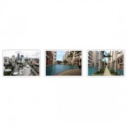 การบริการทำความสะอาดโรงแรม, คอนโดมิเนียม, เซอร์วิสอพาร์ตเมนท - บริษัท เอ เอ็น จี แมเนจเมนท์ แอนด์ เซอร์วิสเซส จำกัด
