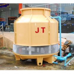 เครื่องจักรโรงงาน - จินไท่ แมชชีนเนอร์รี่-เครื่องฉีดพลาสติก