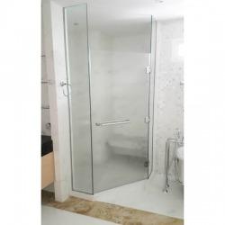 ฉากกั้นอาบน้ำ - บริษัท เอ โอ วาย เชาเวอร์ จำกัด