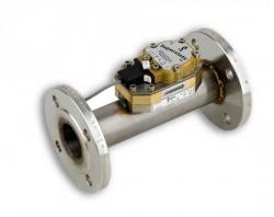 Sontex Energy Meter - บริษัท เอชแวคสแควร์ จำกัด