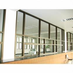 อลูมิเนียมกระจก - ช่างอลูมิเนียมกระจก-ช่างคม