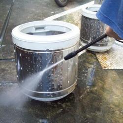ซ่อมเครื่องซักผ้า - บริษัท ซีซีอาร์ เอ็นจิเนียริ่ง จำกัด