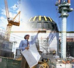 ก่อสร้าง - บริษัท ทรี พาร์ทเนอร์ส คอนสตรัคชั่น จำกัด