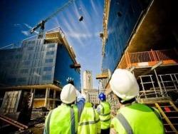 สร้างอาคารสูง - บริษัท ทรี พาร์ทเนอร์ส คอนสตรัคชั่น จำกัด