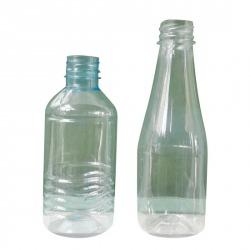 ผลิตขวดน้ำดื่ม ออกแบบขวดพลาสติก ขวดน้ำดื่ม ขวดพลาสติก - บริษัท ท็อป เพชร แพ็คเกจจิ้ง จำกัด