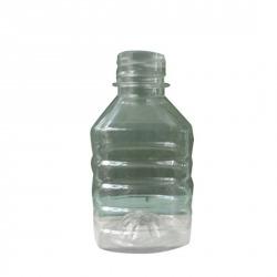ขวดพลาสติก หลอดพรีฟอร์ม ขวดน้ำดื่ม บรรจุภัณฑ์พลาสติก - บริษัท ท็อป เพชร แพ็คเกจจิ้ง จำกัด