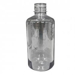 ขวดพลาสติก บรรจุภัณฑ์พลาสติกหลอดพรีฟอร์ม ขวดน้ำดื่ม ขวดเพท - บริษัท ท็อป เพชร แพ็คเกจจิ้ง จำกัด