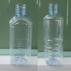 ขวดเพท บรรจุภัณฑ์พลาสติก ขวดพลาสติก หลอดพรีฟอร์ม ขวดน้ำดื่ม - บริษัท ท็อป เพชร แพ็คเกจจิ้ง จำกัด