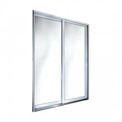 กระจกอลูมิเนียม - บริษัท วรัชธนารุ่งกิจ อลู แอนด์ อินทีเรีย จำกัด
