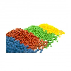 เม็ดพลาสติกรีไซเคิล - ห้างหุ้นส่วนจำกัด บีบีเอสอาร์