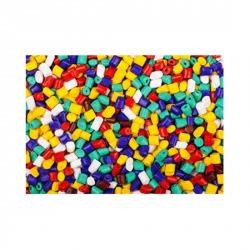 เม็ดพลาสติก - ห้างหุ้นส่วนจำกัด บีบีเอสอาร์