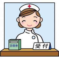 จัดส่งพยาบาลตามสถานประกอบการ - รุ่งเจริญเวชการ