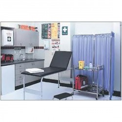 พยาบาลประจำองค์กร - รุ่งเจริญเวชการ