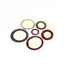 โอริง / O-Ring - บริษัท เอ็น ยู เค ออยล์ซีล จำกัด