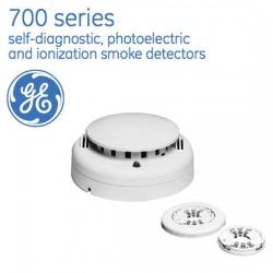 ไฟอลาม GE - หัวล่อฟ้า-ระบบแจ้งเหตุเพลิงไหม้ บีเอพี