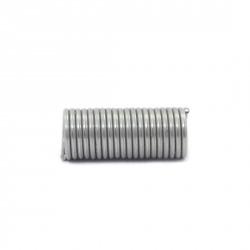 สปริงกด / Concoil Compression Spring - บริษัท เอส เอส สปริง จำกัด