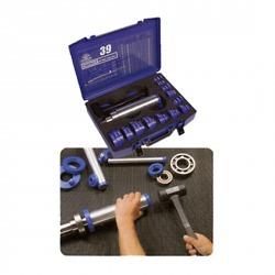 เครื่องมือช่าง (BETA : Betex Impact Fitting Tool Set) - บริษัท เอสซีพีพี เอ็นจิเนียริ่ง จำกัด