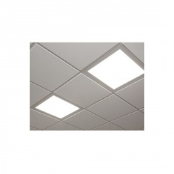 งานกั้นห้อง งานฝ้าเพดาน - บริษัท ทริปเปิ้ล ทรี ครีเอชั่น จำกัด