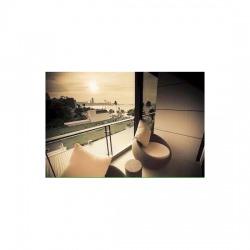 ออกแบบงานสถาปัตยกรรม - บริษัท เซเว่นบอคเซส อาร์คิเทคท์ ดีไซน์ คอนซัลแทนท์ จำกัด