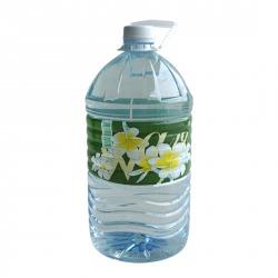 ผลิตน้ำดื่ม - บริษัท ฐิติพันธุ์ เบฟเวอเรจ จำกัด