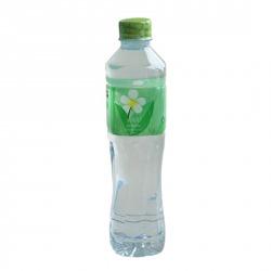 น้ำดื่มสะอาด - บริษัท ฐิติพันธุ์ เบฟเวอเรจ จำกัด