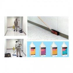 บริการทำความสะอาดและจำหน่ายน้ำยาทำความสะอาด - บริการทำความสะอาด ซุปเปอร์ โปรเฟสชั่นแนล