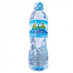 น้ำดื่ม 600cc - น้ำดื่ม นาคราช เชียงใหม่