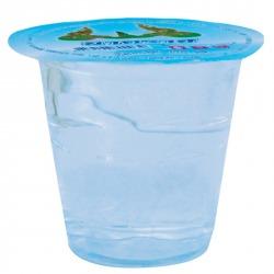 น้ำถ้วย 220cc - น้ำดื่ม นาคราช เชียงใหม่