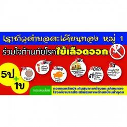 โรงพิมพ์ - เทคนิคการพิมพ์-ป้ายจันทบุรี