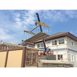 รับสร้างบ้าน - บริษัท เอกวิทย์ ดีคอนสตรัคชั่น แอนด์ ซัพพลาย จำกัด
