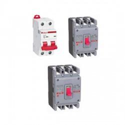 Low-Voltage - บริษัท สโตร์ไฟฟ้า จำกัด