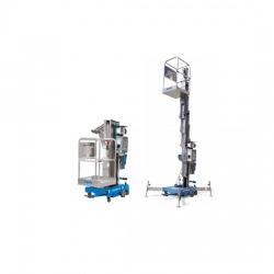 ซ่อมลิฟท์ - ยุธาภัคร์-รถกระเช้าไฟฟ้าชลบุรี
