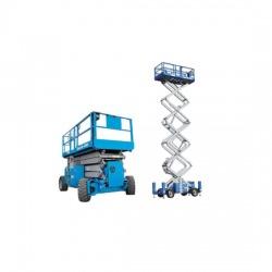 เช่าลิฟท์พร้อมพนักงาน - ยุธาภัคร์-รถกระเช้าไฟฟ้าชลบุรี
