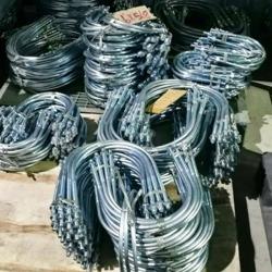 อุปกรณ์วางระบบ - บริษัท เอสอาร์พี (1989) เอ็นจิเนียริ่ง จำกัด