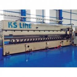 V-cut ได้ยาวถึง 6 เมตร - บริษัท หมิง เจี้ยน คอนสตรัคชั่น แมททีเรียล คอร์ปอเรชั่น (ประเทศไทย) จำกัด
