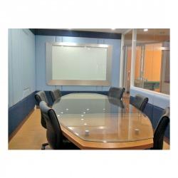 ห้องประชุม - ห้างหุ้นส่วนจำกัด นันทวัน ดีไซน์