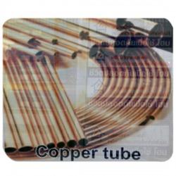 copper tube - บริษัท ชลบุรีศานติวงศ์ จำกัด