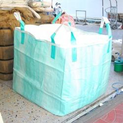 ถุงจัมโบ้บรรจุ 1,000 กก - บริษัท เฮียบเซ้งเฮง จำกัด