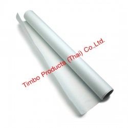 Parchment Paper Roll - บริษัท ทิมโบโปรดัคส์ (ไทย) จำกัด