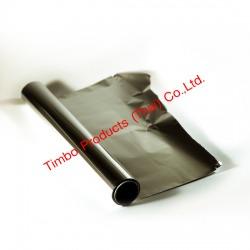 Aluminium Foil - บริษัท ทิมโบโปรดัคส์ (ไทย) จำกัด