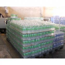น้ำดื่มสะอาด - น้ำดื่มโพลา ดำรงค์ศิลป์