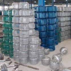 สวนแตงกลการ  - สวนแตงการกล โรงงานผลิตท่อสูบน้ำ
