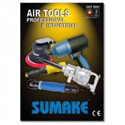 เครื่องมือลม เครื่องมือช่าง เครื่องมืออุตสาหกรรม เครื่องมือ