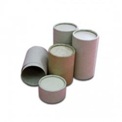 กระป๋องกระดาษ - Sing Chai Industries Co Ltd