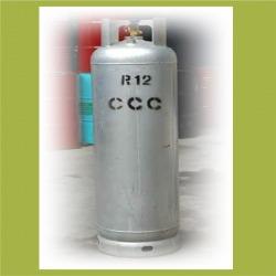 เคมีภัณฑ์อุตสาหกรรม จำหน่ายเคมีภัณฑ์ น้ำยาแอร์สารทำความเย็น