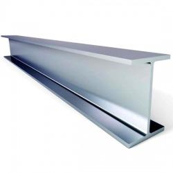 เหล็ก เอชบีม (H-Beam) - Thongprapa Steel Co Ltd