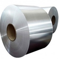 stainless steel 301 304 - U C Metal Co Ltd