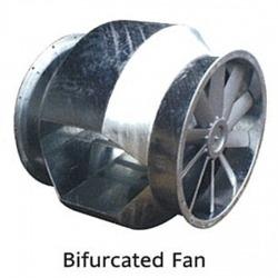 พัดลมอุตสาหกรรม ออกแบบพัดลมโรงงาน ติดตั้งพัดลมอุตสาหกรรม - บริษัท แฟน อินเตอร์เนชั่นแนล จำกัด